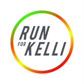 Run For Kelli