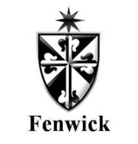 KJO Scholarship for 2016 Presentation @ Fenwick