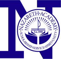 KJO Scholarship for 2016 Presentation @ Nazareth