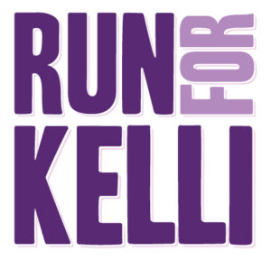 Run For Kelli 2020 Goes Virtual