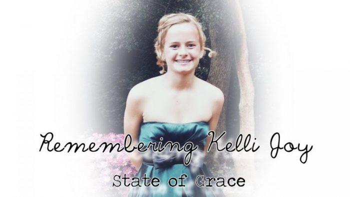 State of Grace; Six Years Later