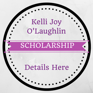 KJO Memorial Scholarships for 2020